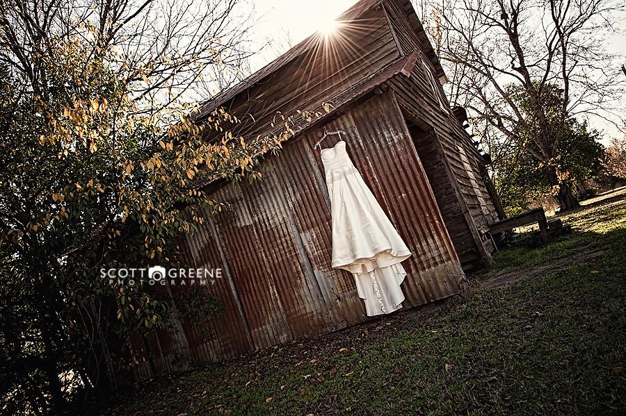 Perry's Landing Wedding :: {augusta, ga wedding photographer ...
