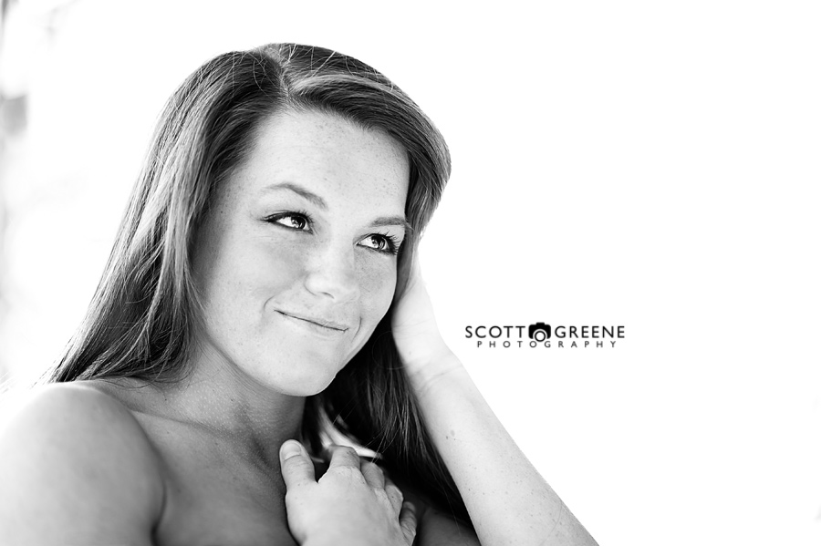 Scott Greene Photography
