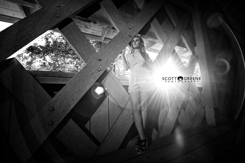 Scott Greene Photography